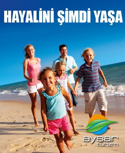 aysar-images-01