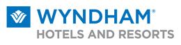 http://www.wyndham.com/
