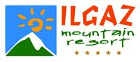 http://ilgazmountainresort.com/