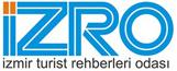 http://www.izro.org/