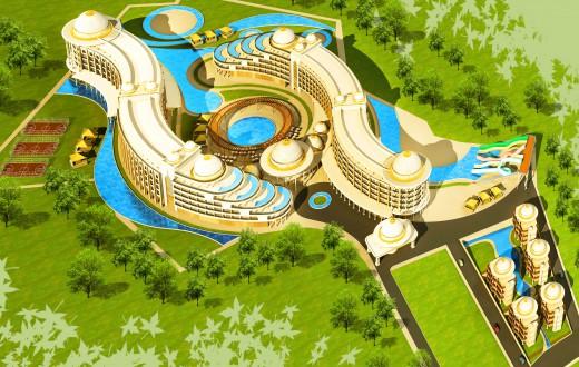 yalova-termal-palace1