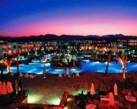 Hilton Sharm